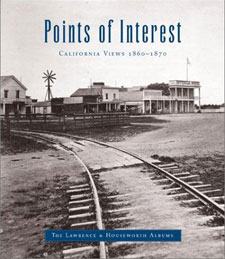 Points-of-Interest-Book