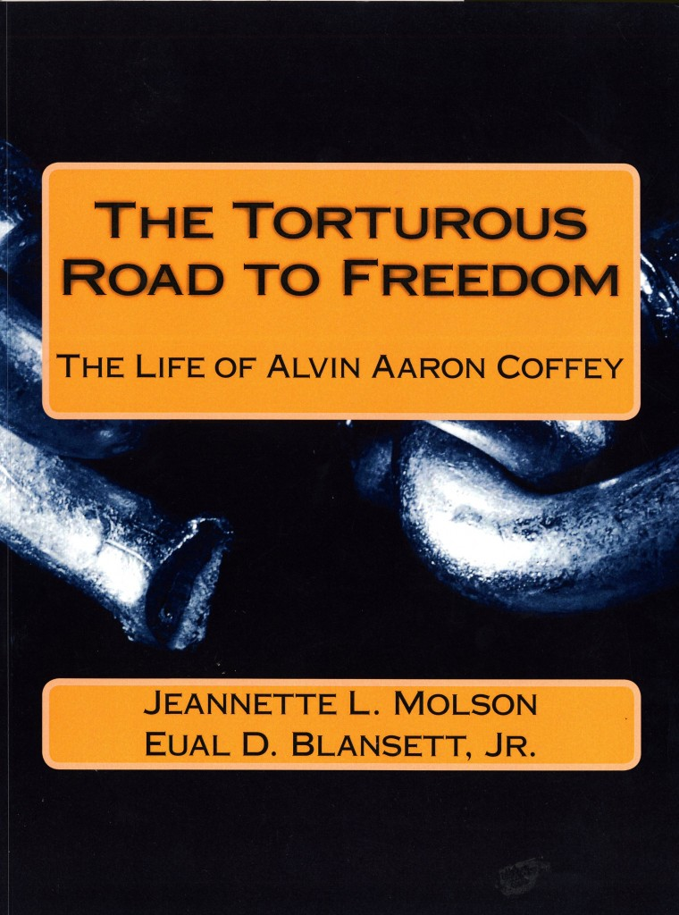 the torturous road006